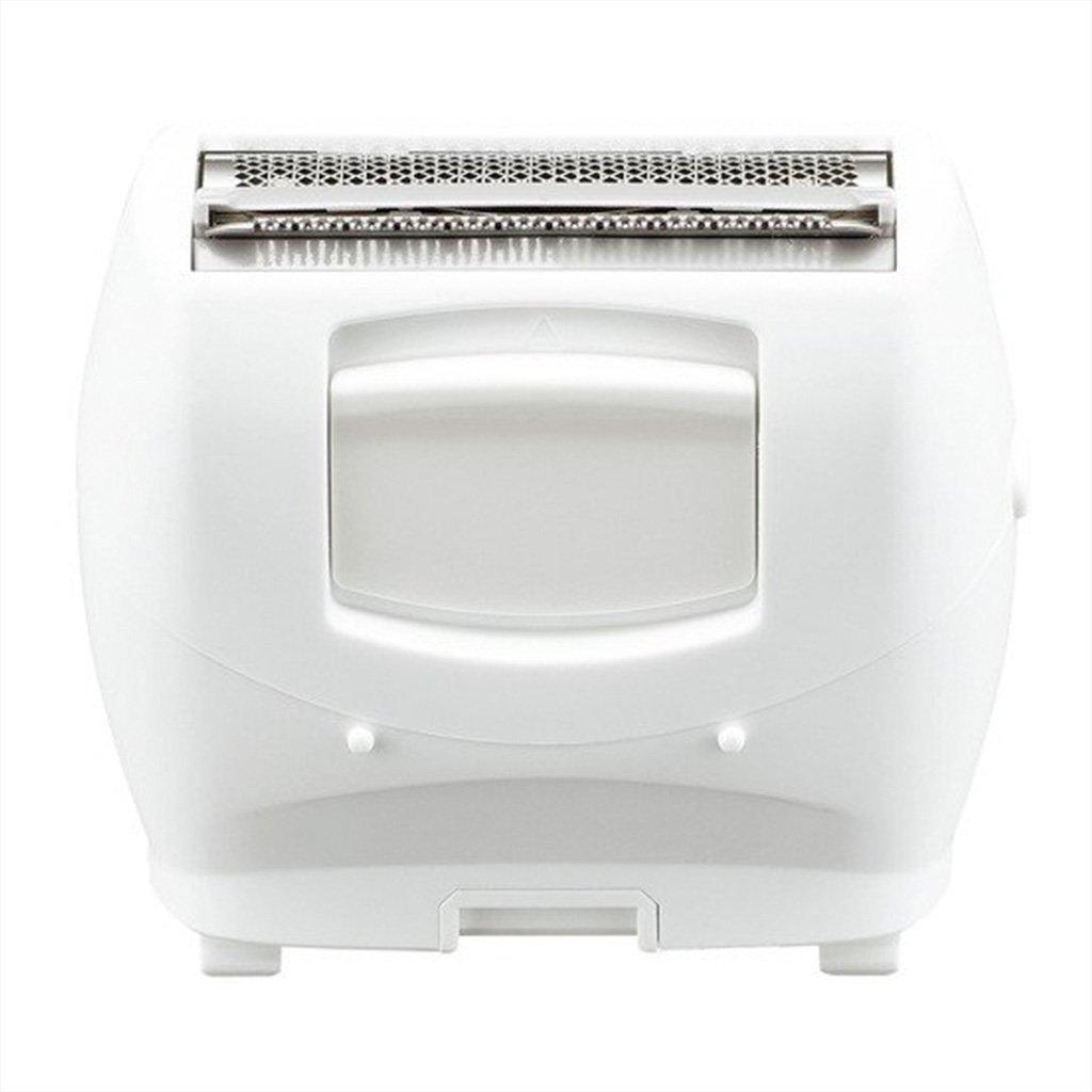Эпилятор Panasonic ES-ED53-W520 2
