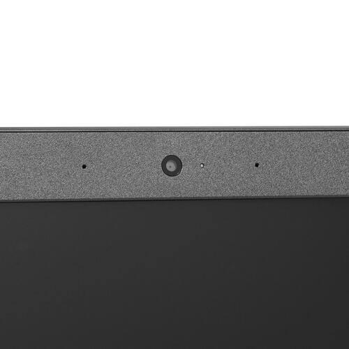 Ноутбук Lenovo Ideapad 330-15IGM (81D100A0AK) 2