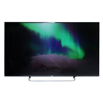 Телевизор Roison RE-55777