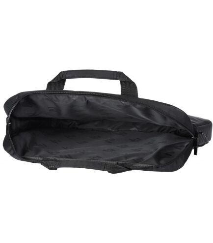 "Сумка для ноутбука 2E Laptop Bag 16"" Officeman, Black 2"