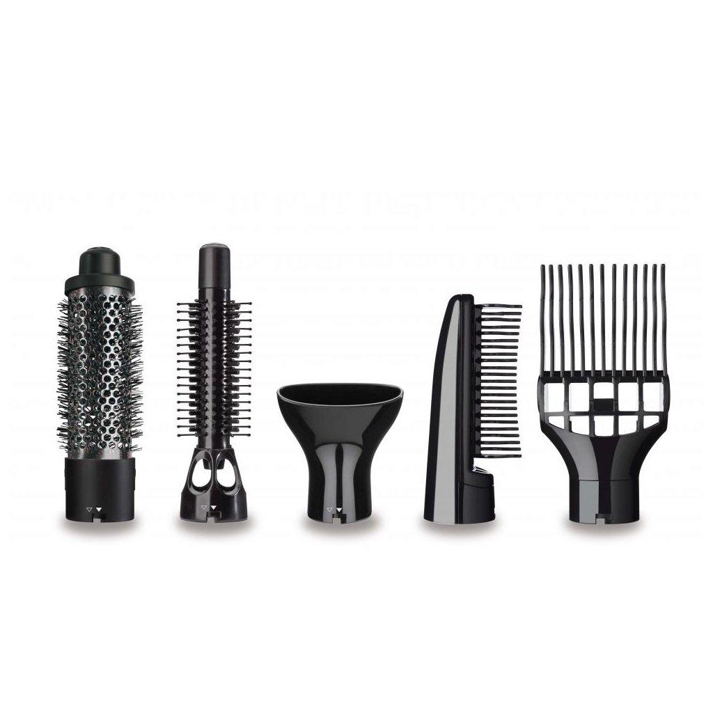 Прибор для укладки волос Rowenta CF8252F0 2