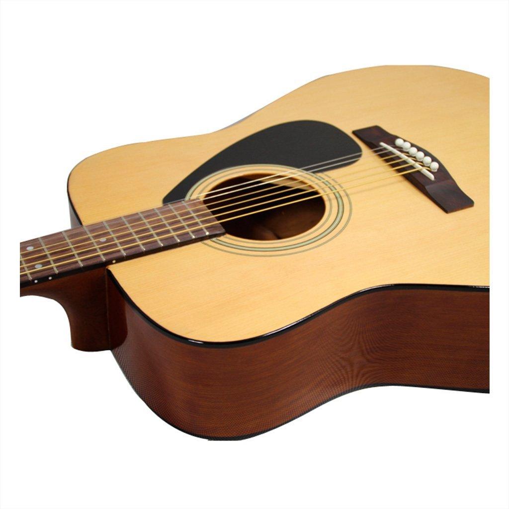 Гитара акустическая YAMAHA F310 2