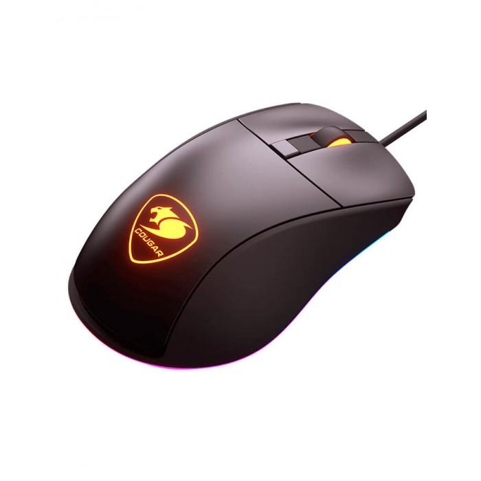 Игровая мышь COUGAR SURPASSION ST 2