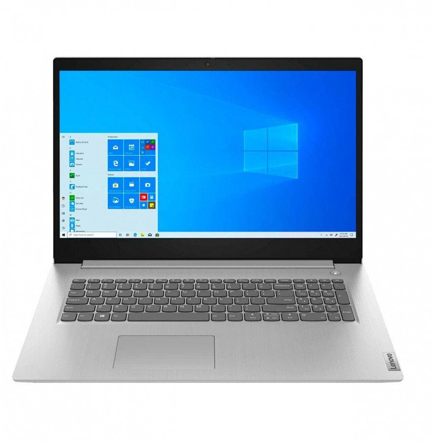 Ноутбук Lenovo ideapad S300 (81WQ001YRK)
