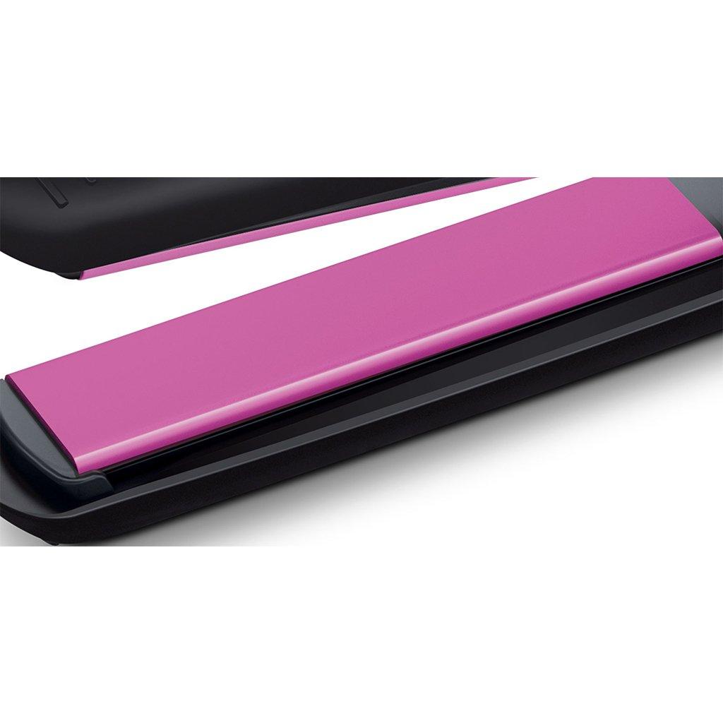 Прибор для укладки волос Philips HP 8302/00 2