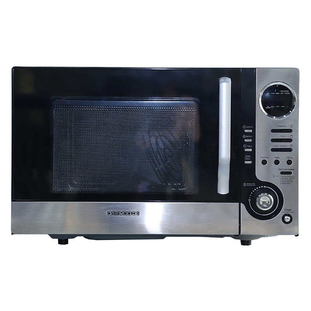 Микроволновая печь Daewoo KOC-8U4T