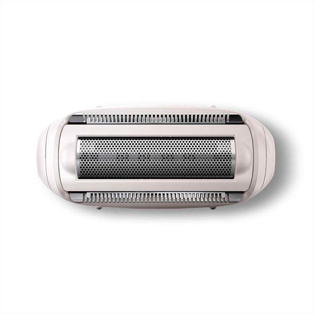 Эпилятор Philips HP 6428/00 2