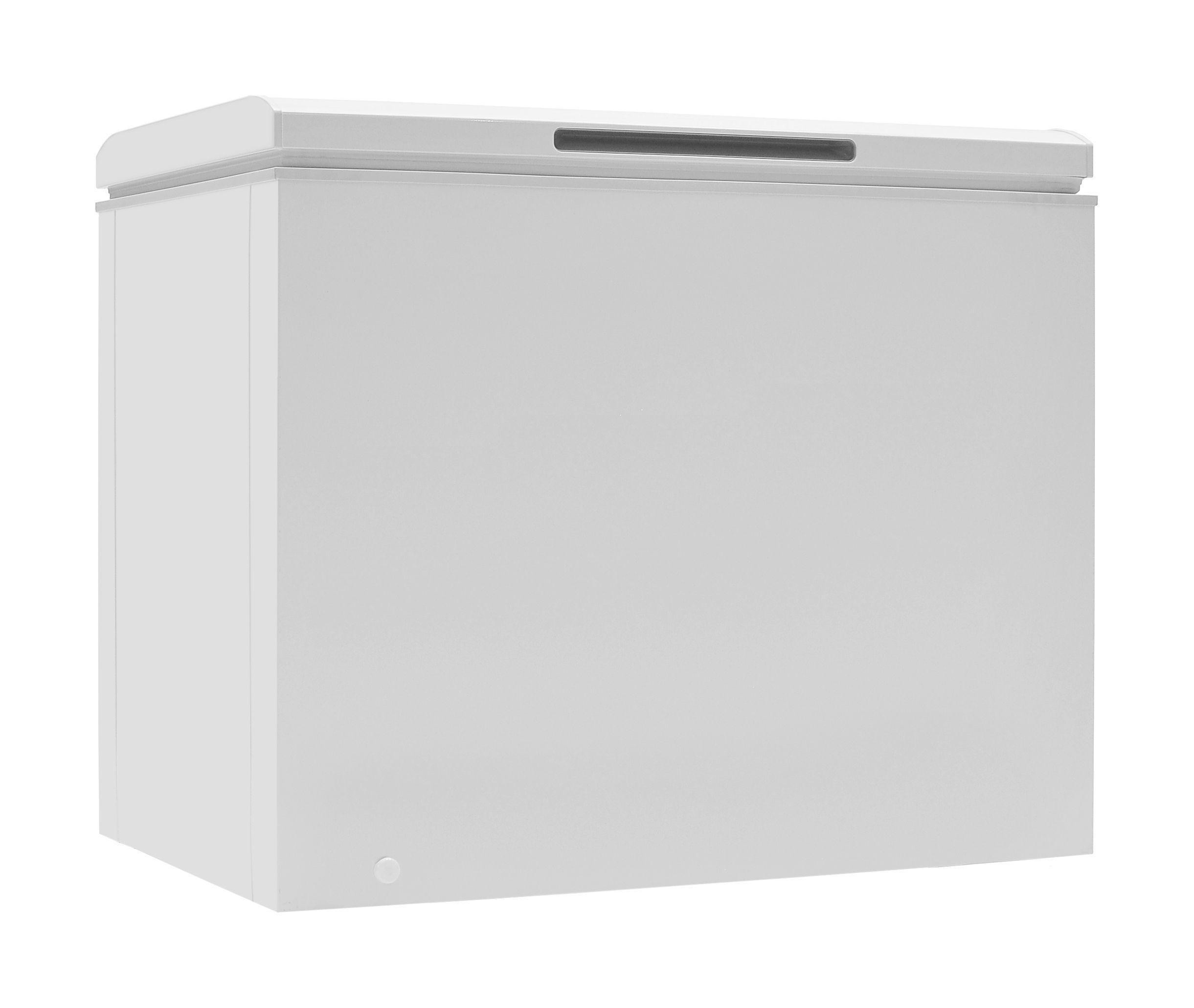 Морозильный ларь POZIS FH-255-1 2
