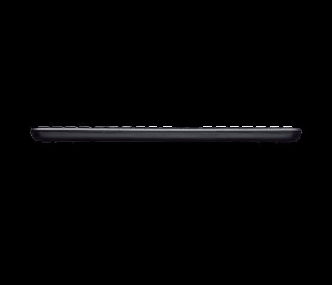Клавиатура Logitech K360 2