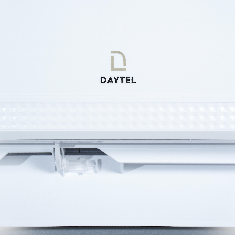Кондиционер Daytel DTL-IV18CHSA/XAD1 2