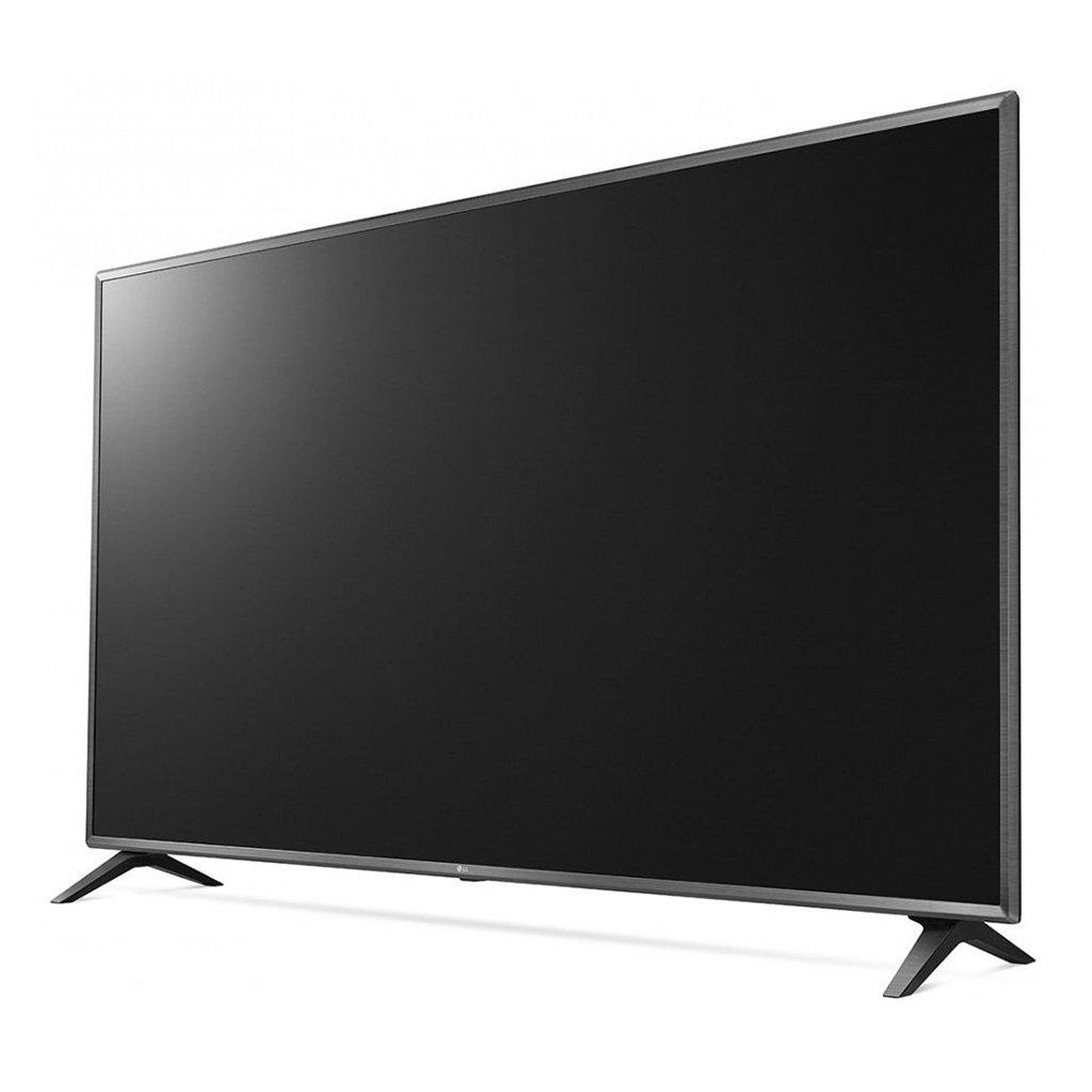 Телевизор LG 75UK6750PLB 2