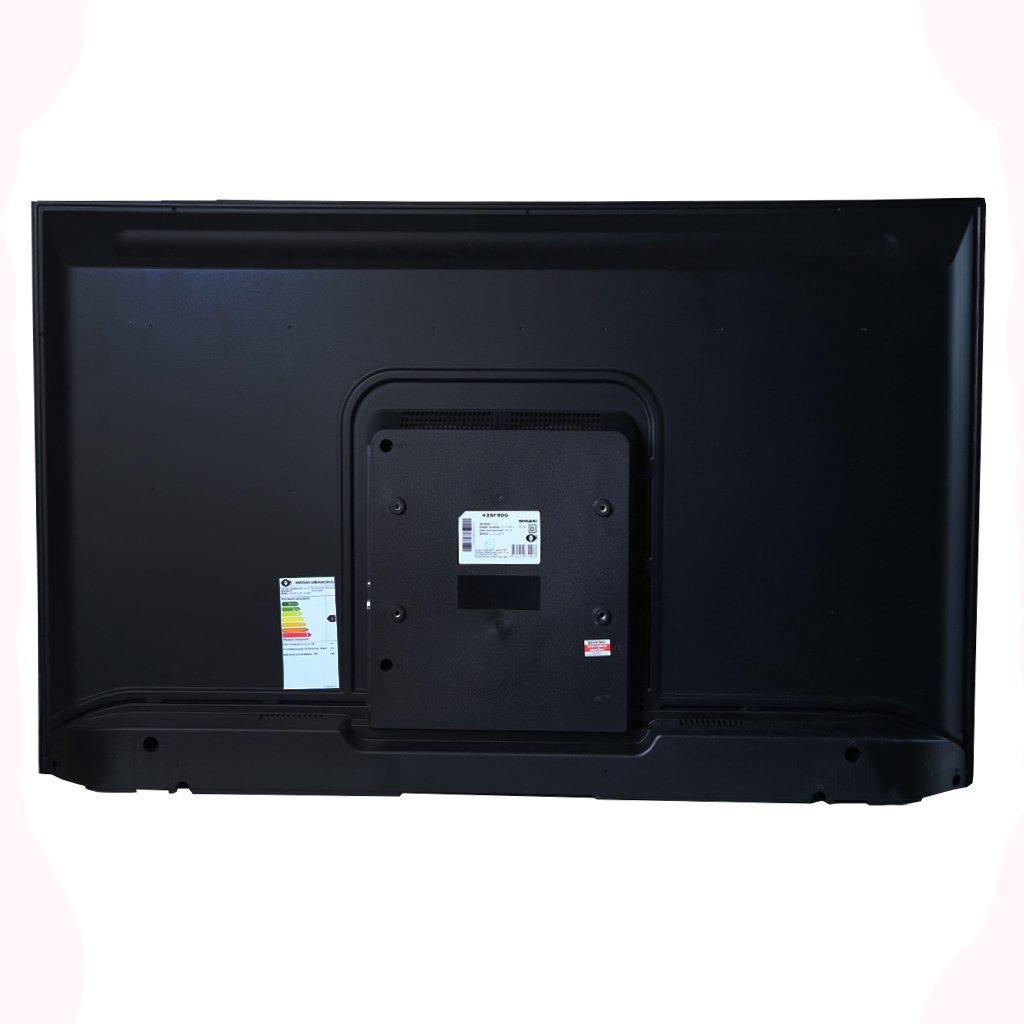 Телевизор SHIVAKI 43SF90G 2