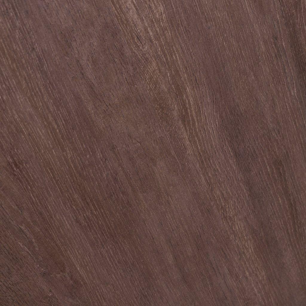 Напольное покрытие KRONOTEX 1318 Dynamic 2829 Cavalier Oak (8,0X1,380X193mm) 2
