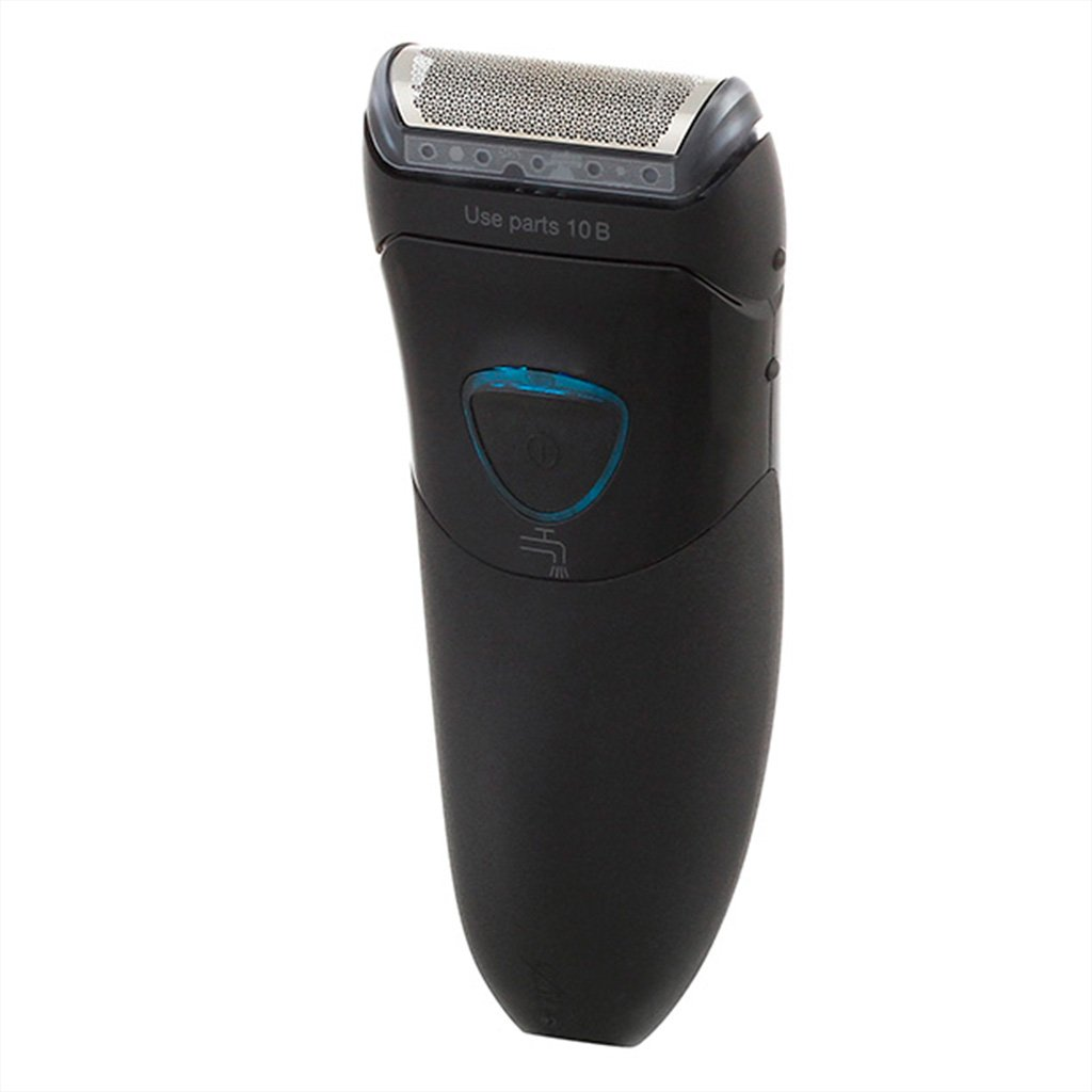Электробритва BRAUN MG5050 2