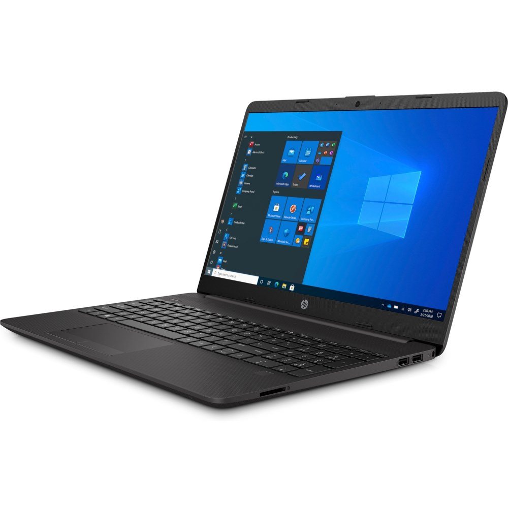 Ноутбук HP 255 G8 (27K40EA) 2