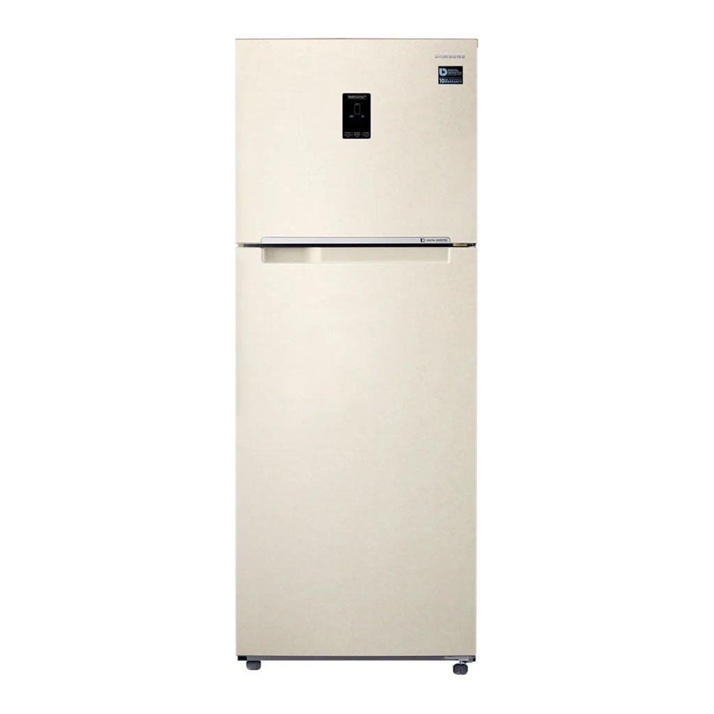 Холодильник Samsung RT38K5535EF/WT