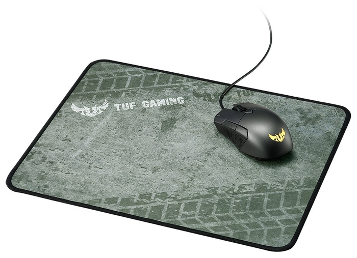 Коврик для мыши ASUS NC05 TUF GAMING P3 2