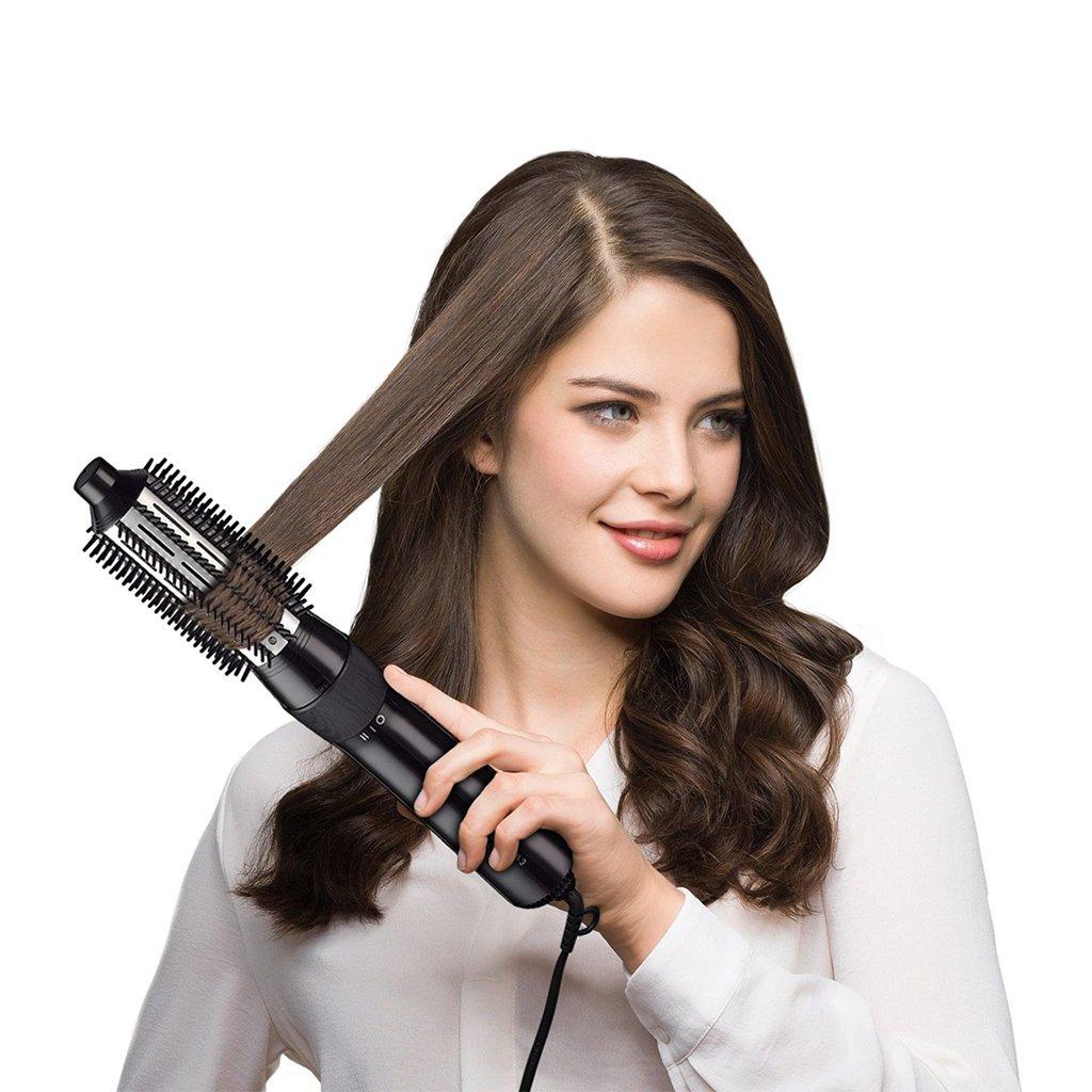Прибор для укладки волос BRAUN AS330 2