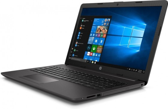 Ноутбук HP 255 G7 (202Y2EA) 2