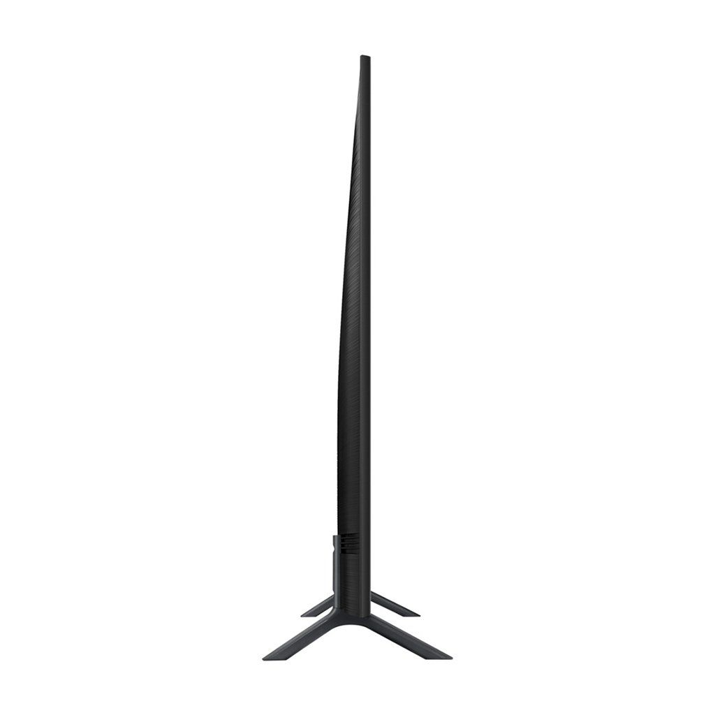 Телевизор Samsung UE55RU7100 2