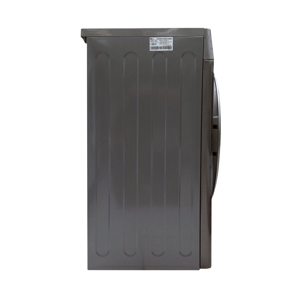 Стиральная машина LG F2J6NN8S 2