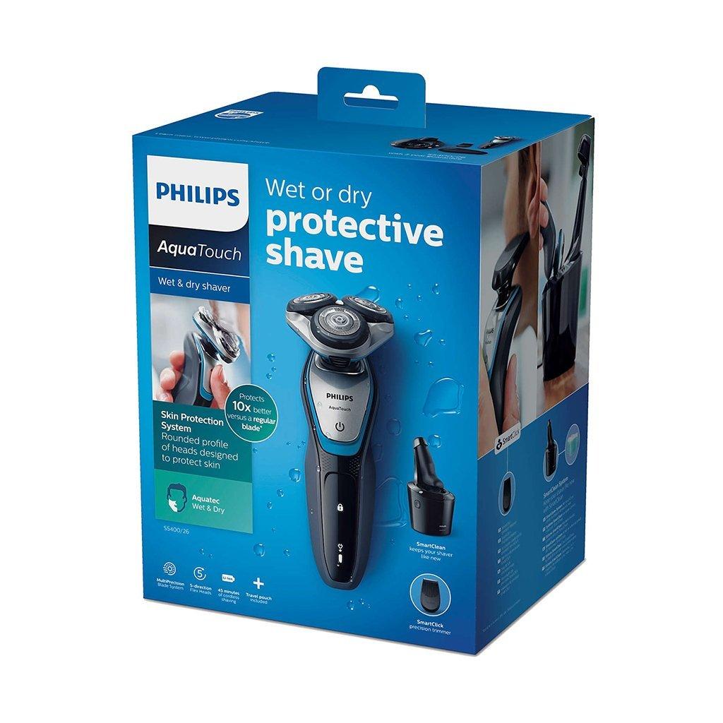 Электробритва Philips S 5400/26 2