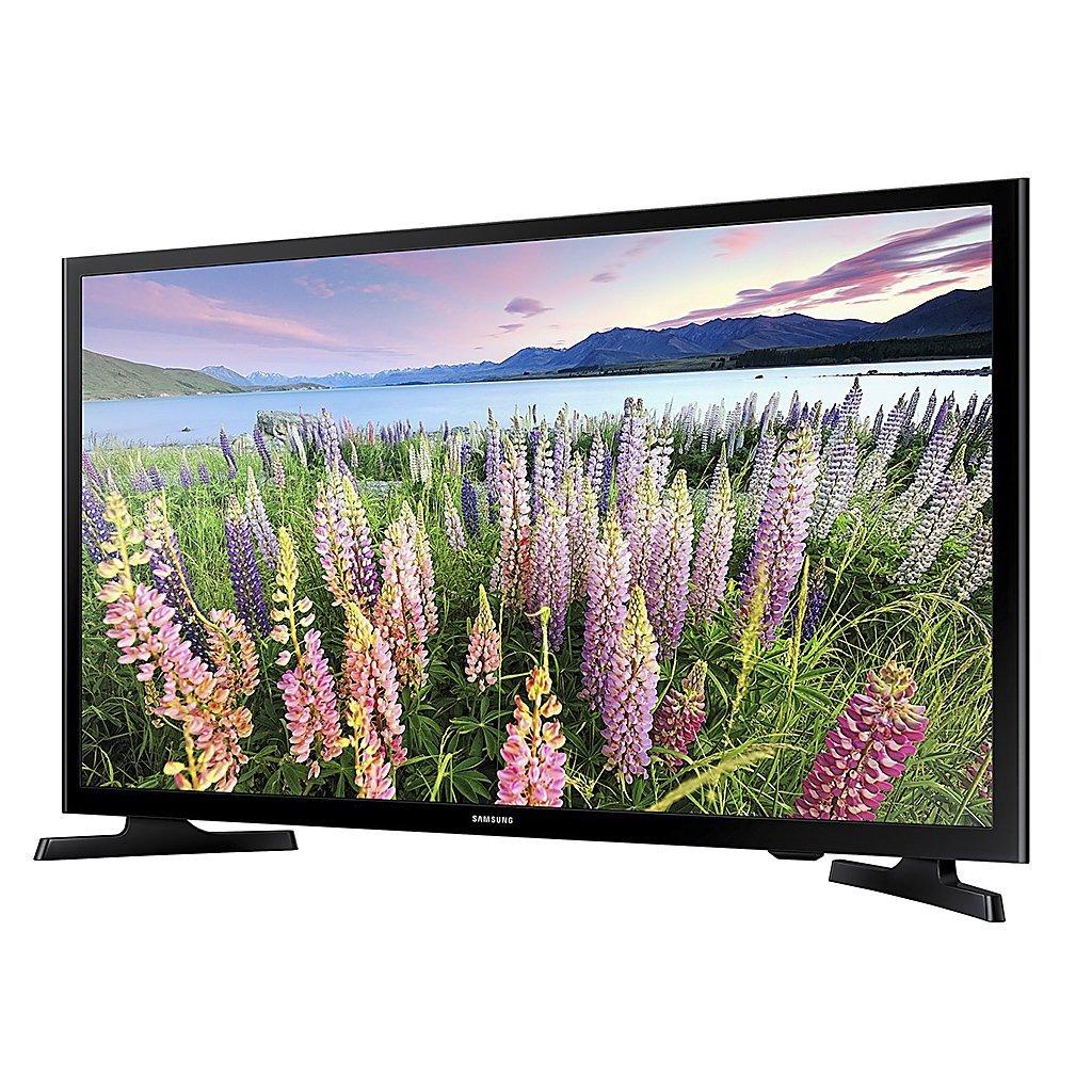 Телевизор Samsung UE49J5300 2