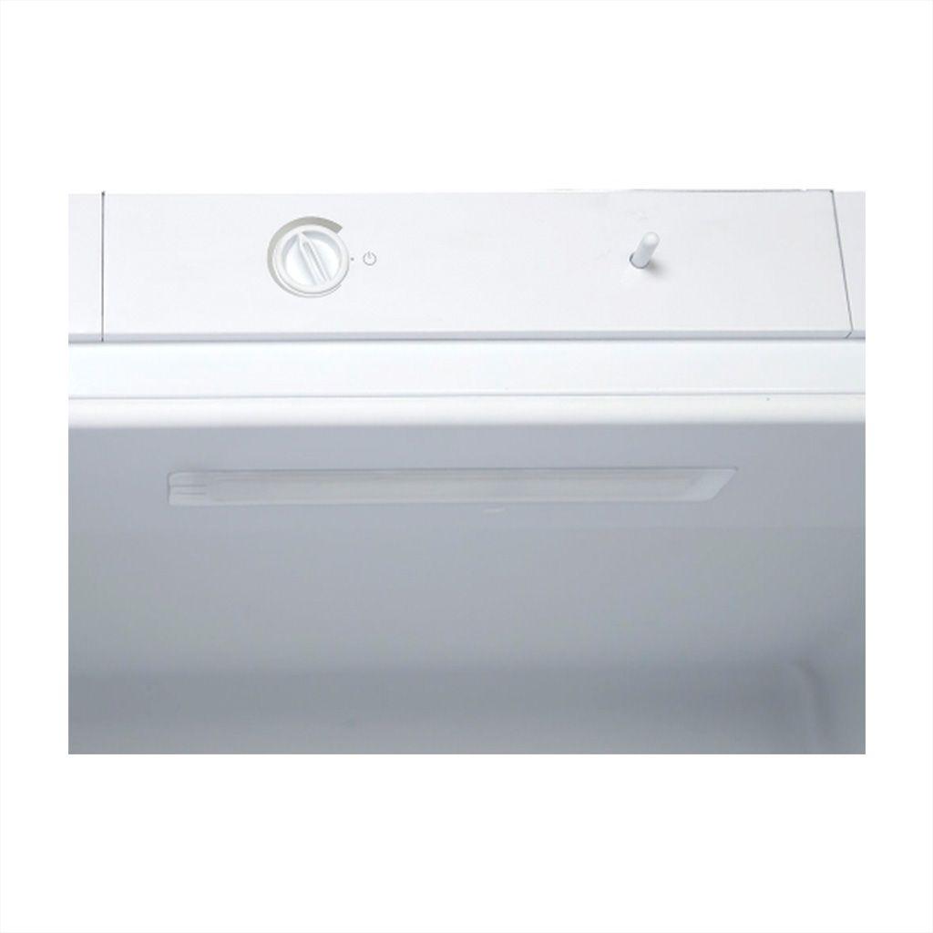 Холодильник GORENJE RK 6191 AW 2