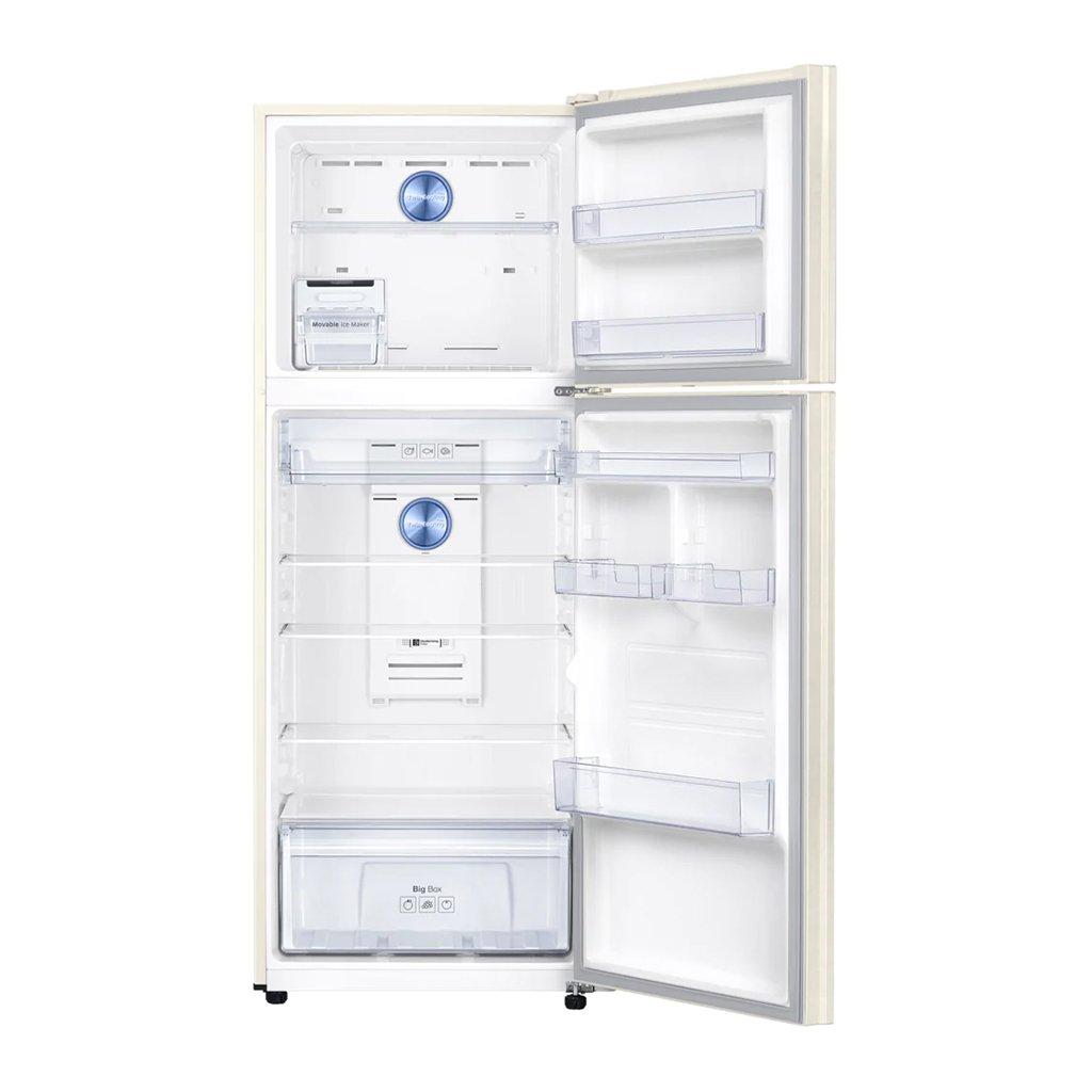 Холодильник Samsung RT38K5535EF/WT 2