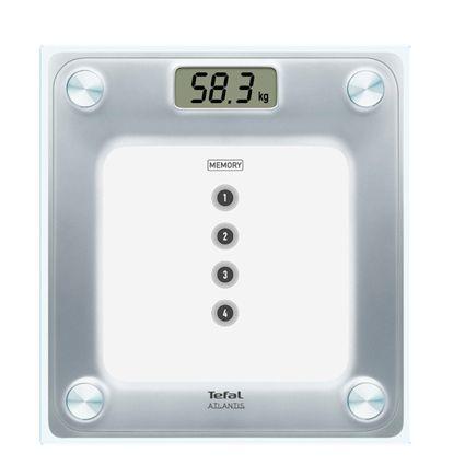 Весы для ванны TEFAL PP3020V1