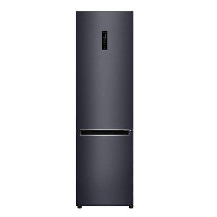 Холодильник LG GC-B509SBDZ
