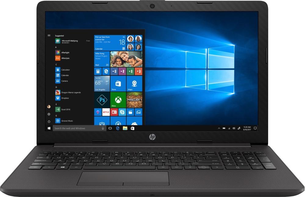 Ноутбук HP 255 G7 (197U3EA)