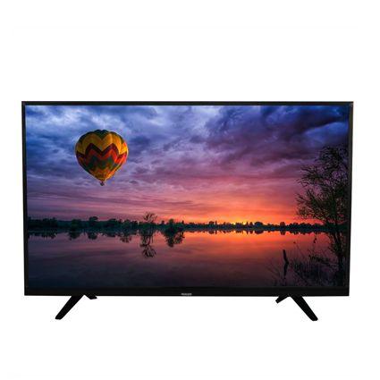 Телевизор Roison RE-43068