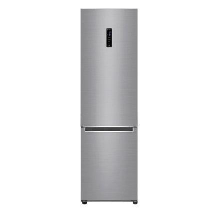 Холодильник LG GC-B509SMDZ