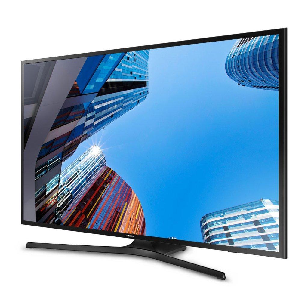 Телевизор Samsung UE49M5070AU 2