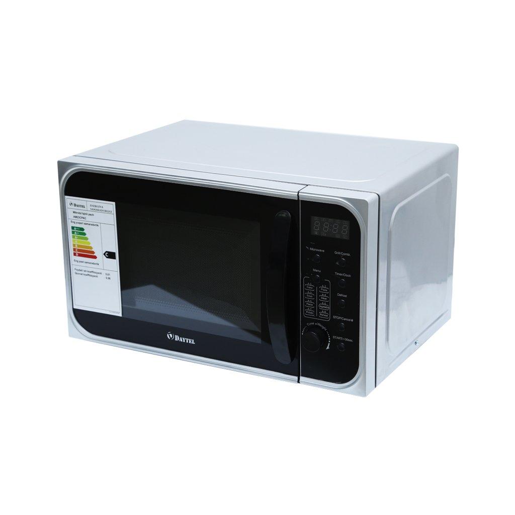 Микроволновая печь Daytel AM25CPAC 2