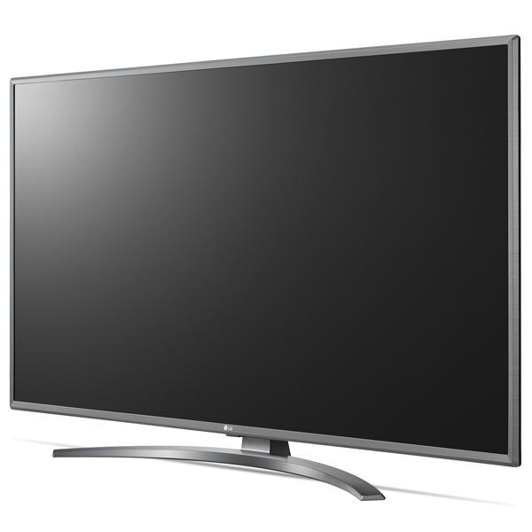 Телевизор LG 50UN81006LB 2