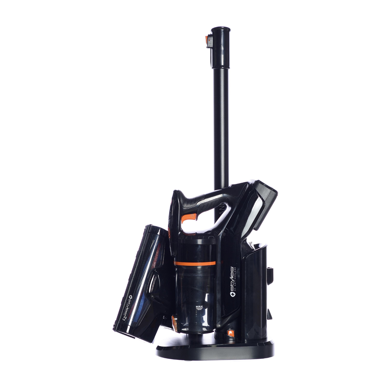 Пылесос беспроводной Stylies SSV-Z7 Orange 2