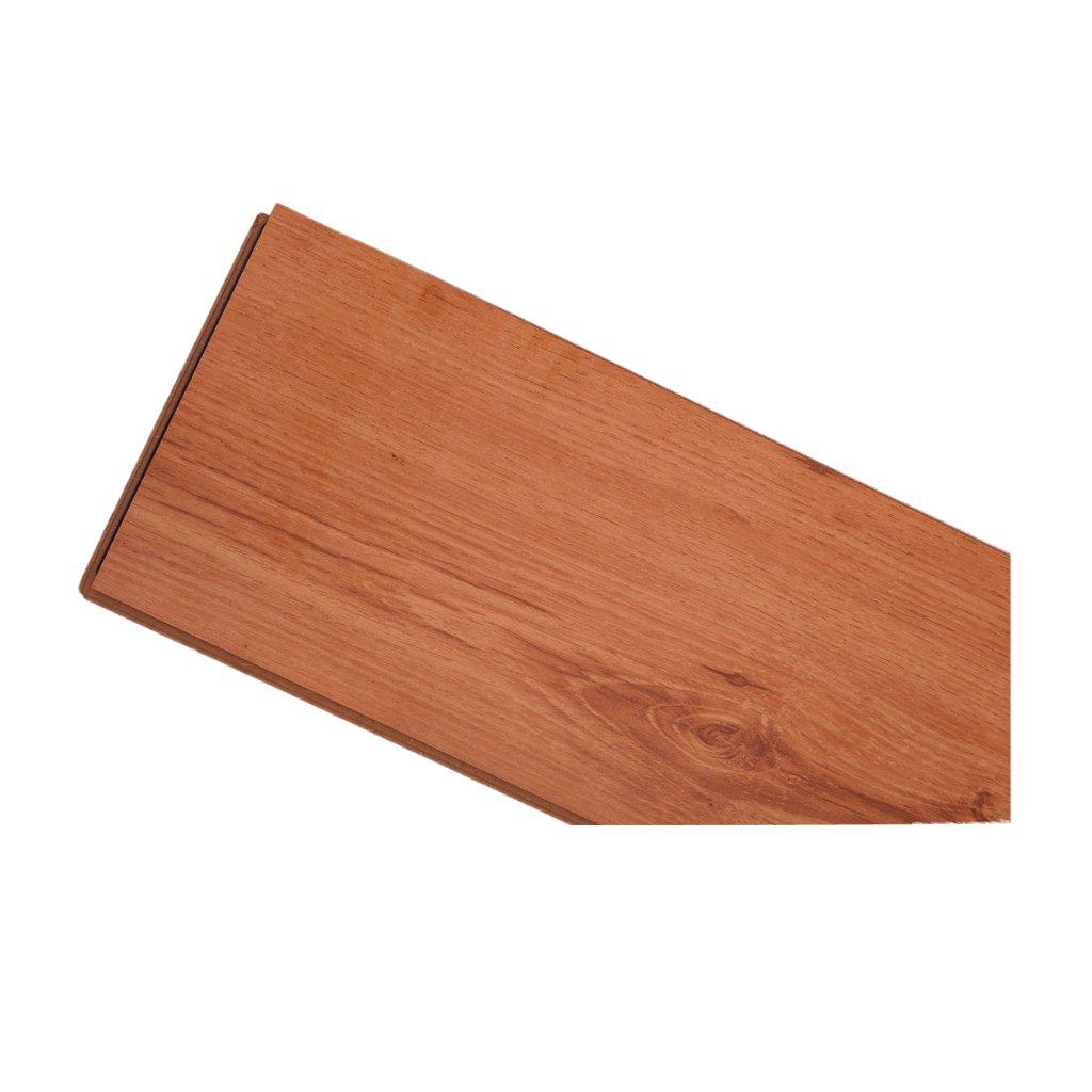Напольное покрытие KRONOTEX 1255 Smart 2946 Stone Oak (7,0X1,380X193mm) 2