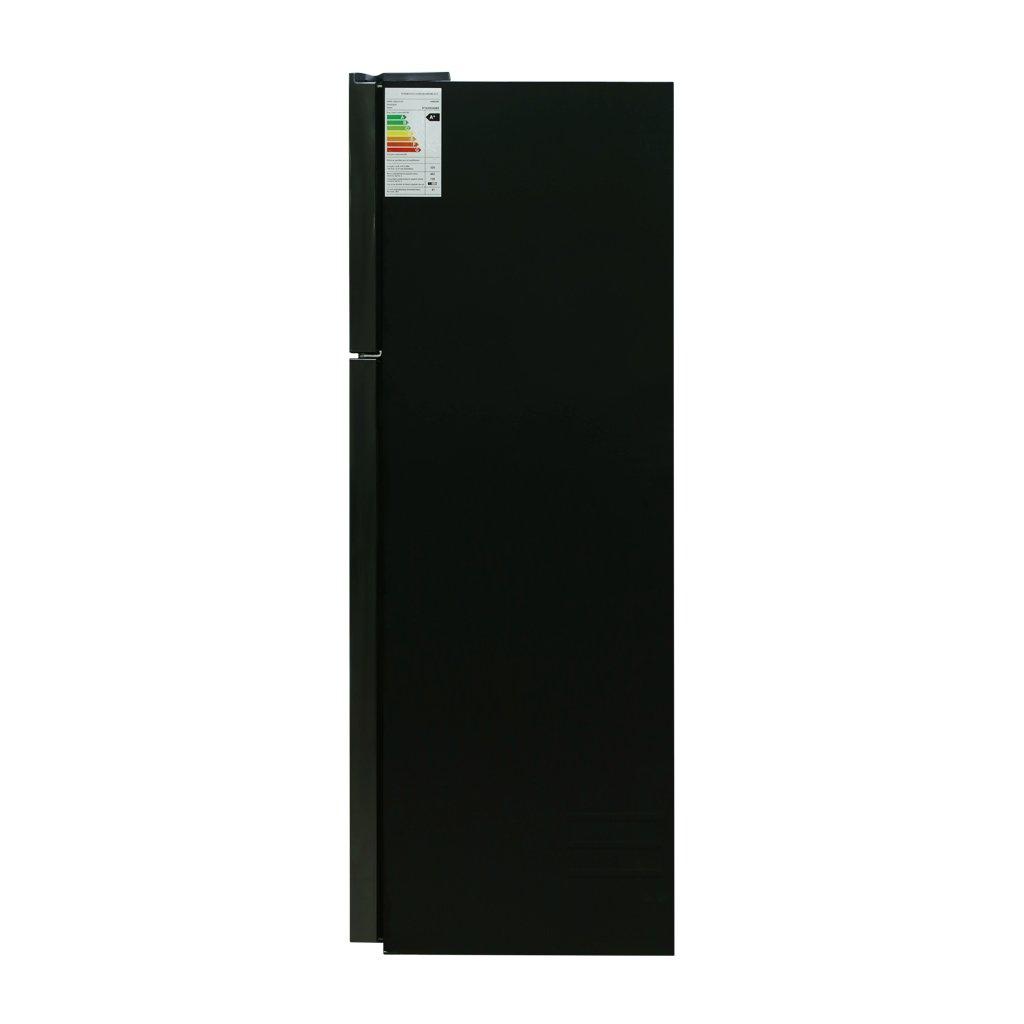 Холодильник Samsung RT53K6340BS/WT 2