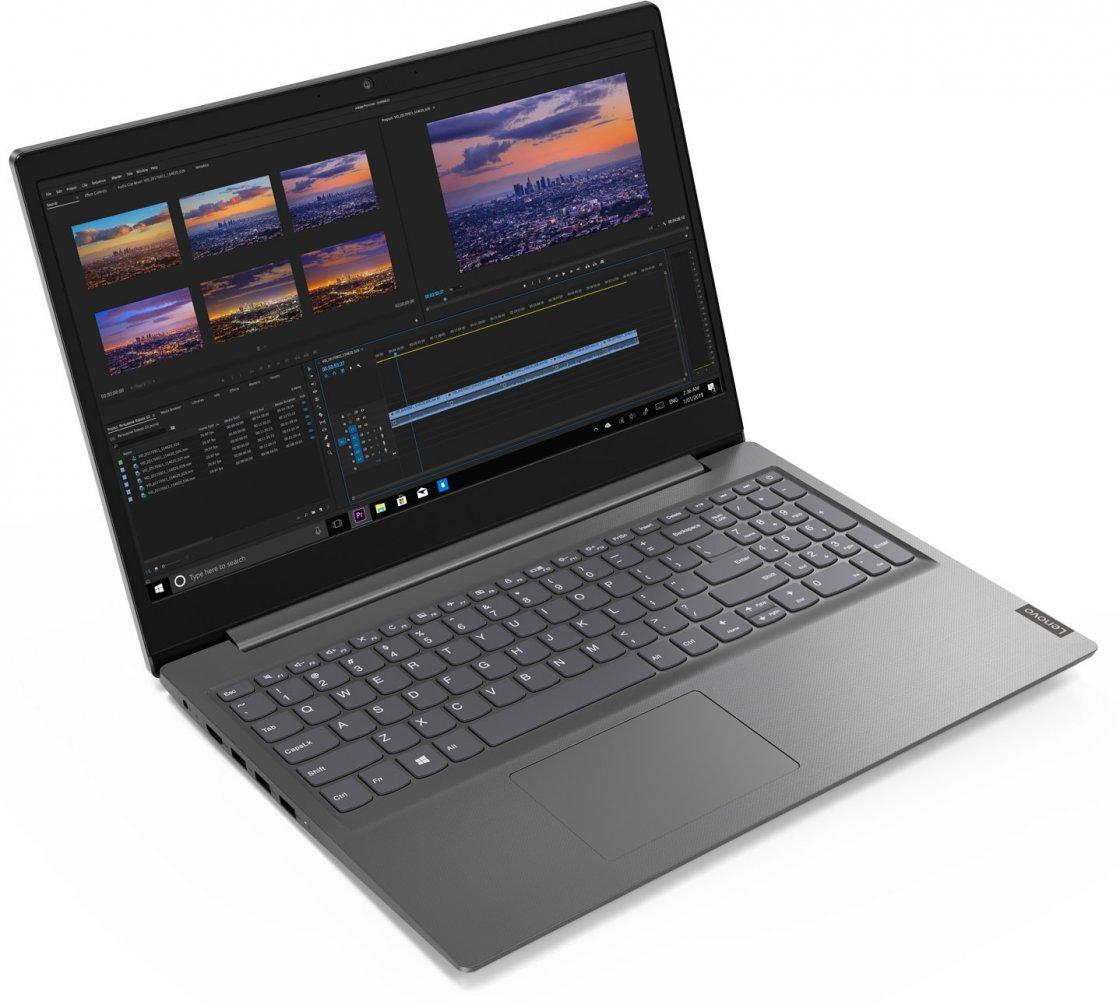 Ноутбук Lenovo V15-IIL (82C50030KR) 2