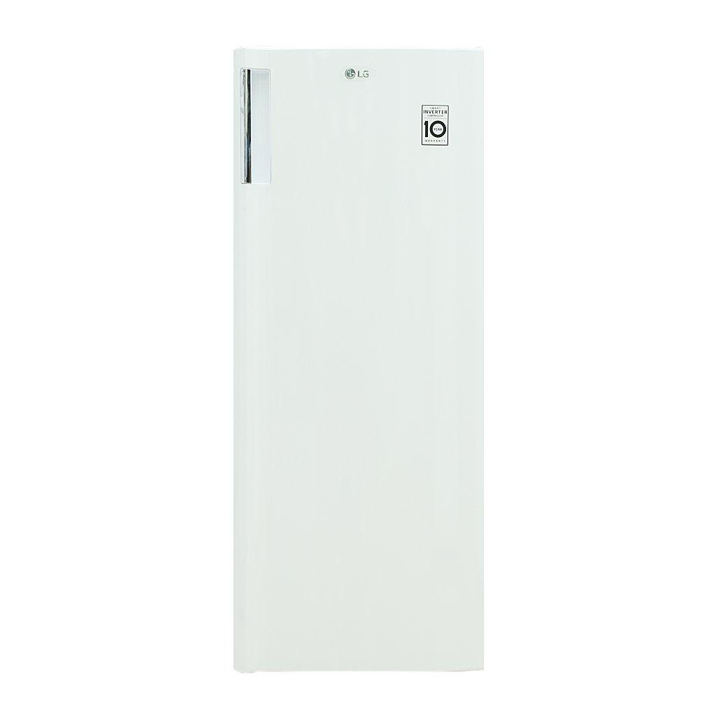 Холодильник LG GN-Y331SQBB