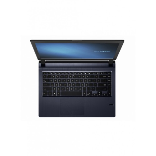 Ноутбук Asus PRO P1440FA-FQ3026 (90NX0212-M41840) 2