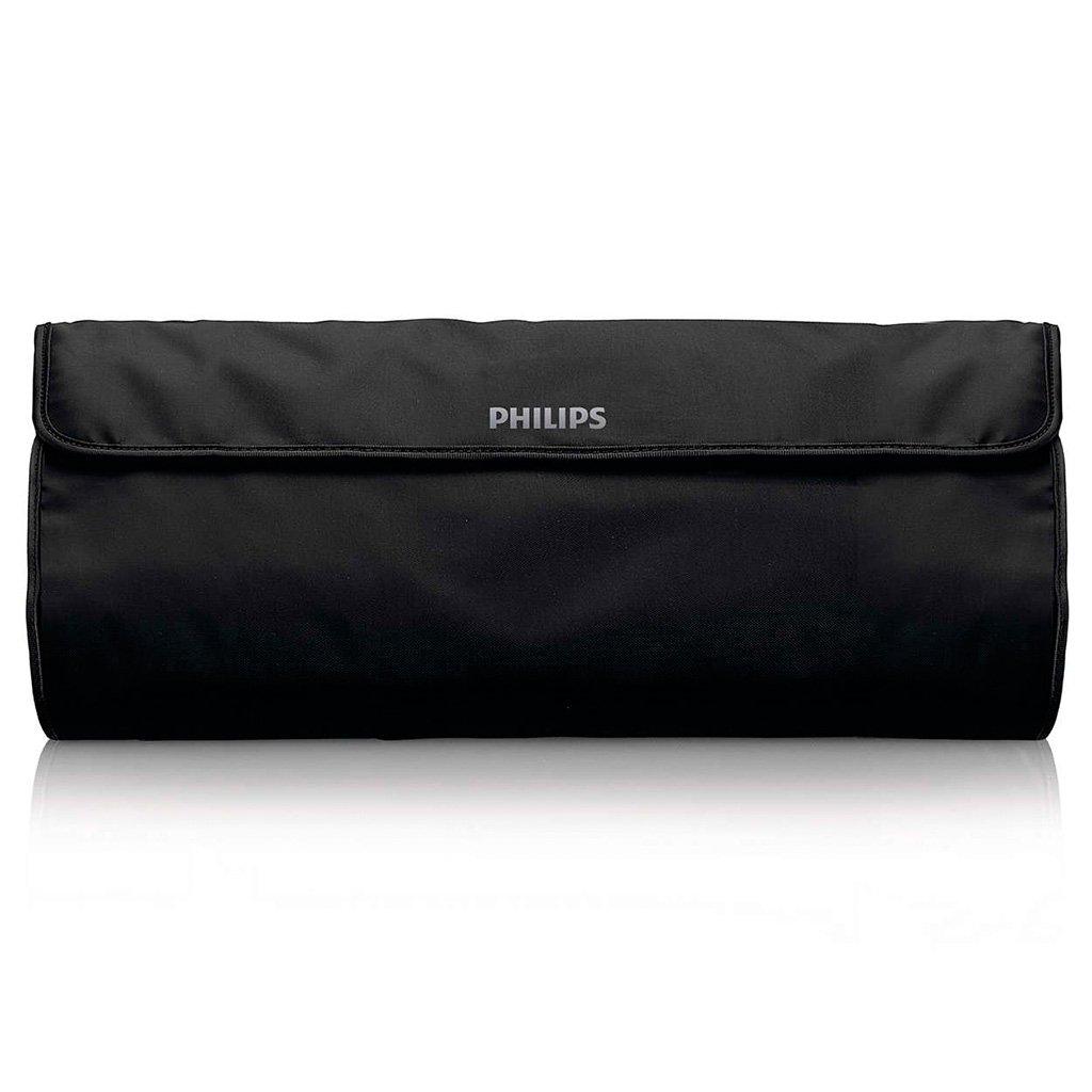 Прибор для укладки волос Philips HP 8697/00 2