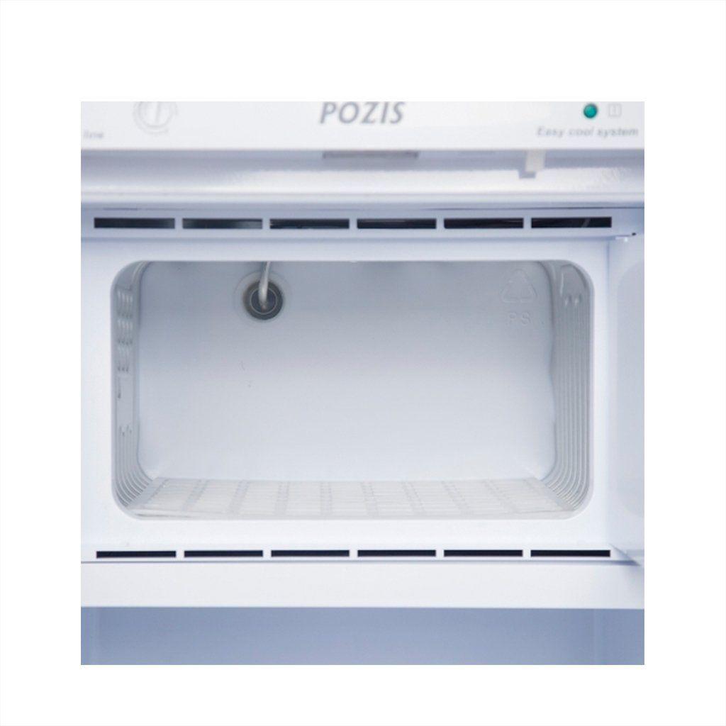 Холодильник POZIS RS-405 2