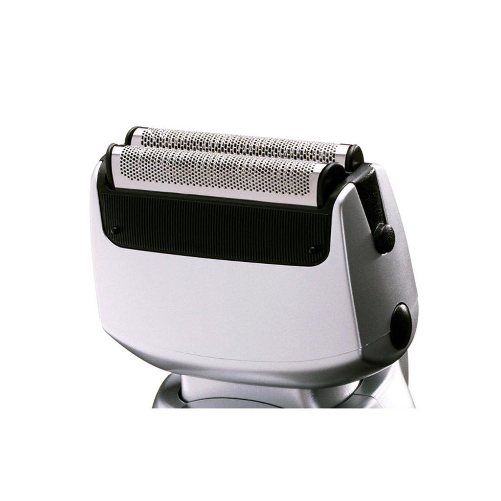 Электробритва Panasonic ES-RW30-S520 2
