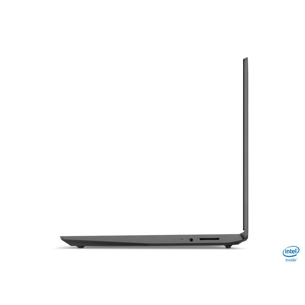 Ноутбук Lenovo V14-IGL (82C2000YAK) 2