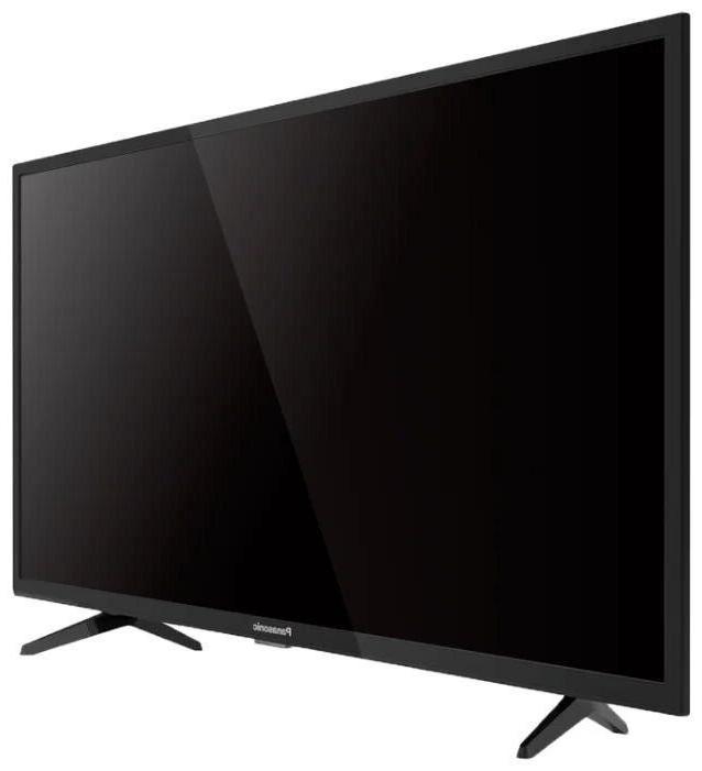 Телевизор Panasonic TX-43HSR400 2
