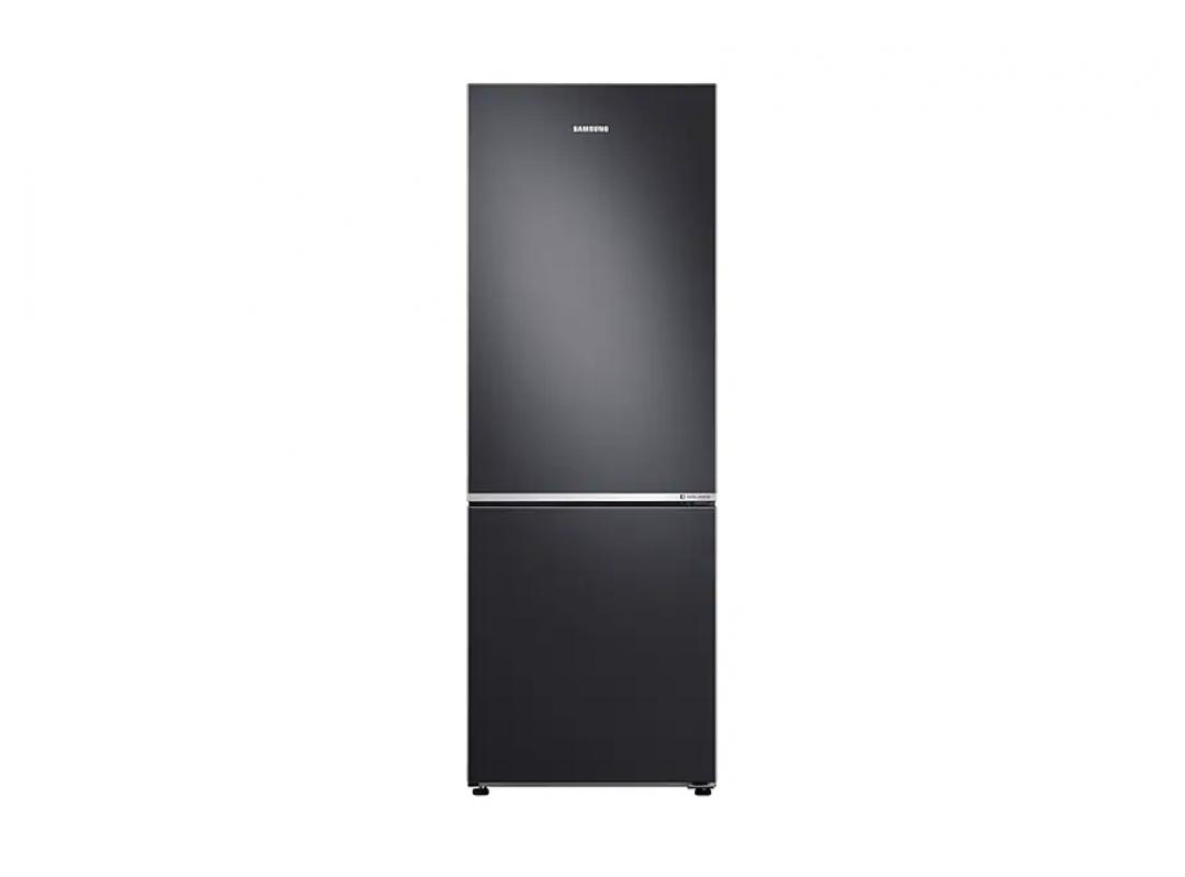 Холодильник Samsung RB30N4020B1/WT