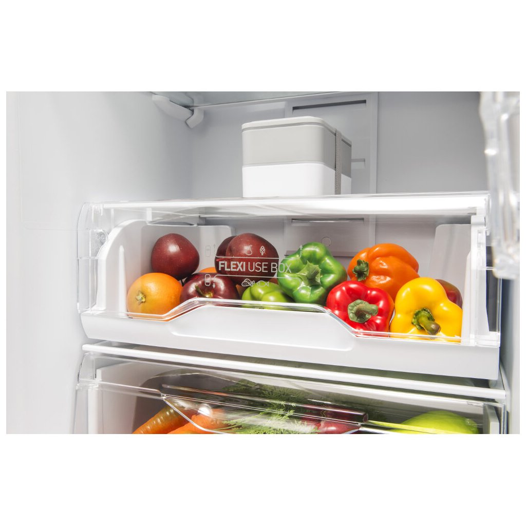 Холодильник Indesit DS4200SB 2